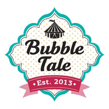 Bubbletale Franchise 2017