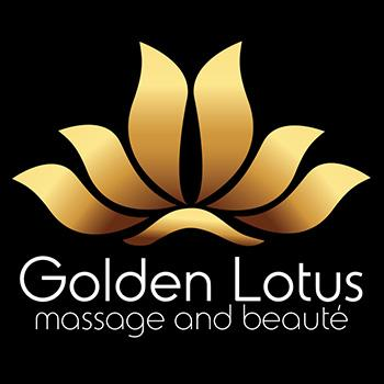 Golden Lotus 350 Black