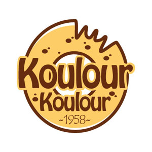 Koulour Koulour Franchise