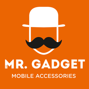 THE MR. GADGET