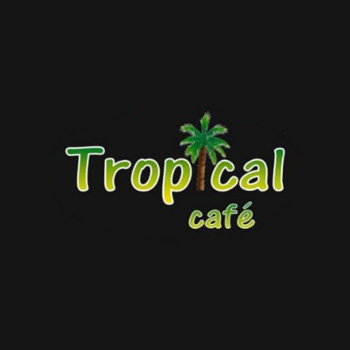 Tropical Cafe Franchise1