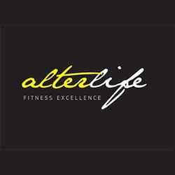 Alterlife Franchise New