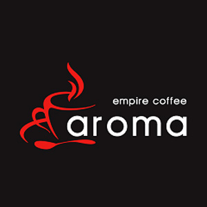 AROMA EMPIRE COFFEE FRANCHISE
