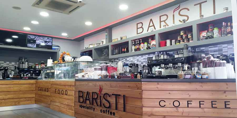 Baristi Header New