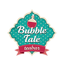 Bubbletale Franchise