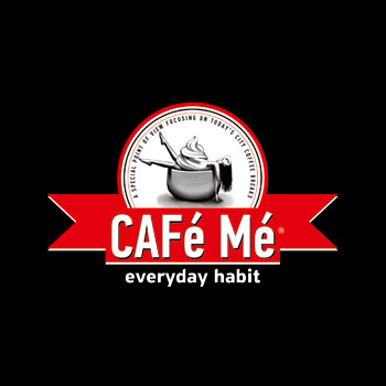 Cafe Me Franchise