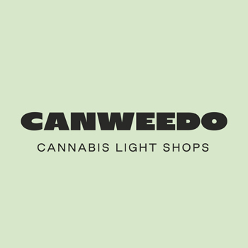 Canweedo Colorway