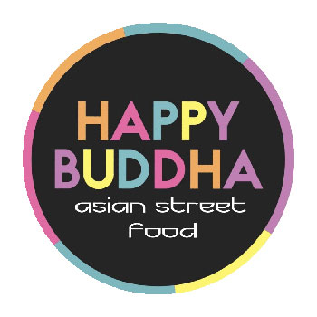 Happy Buddha Franchise New