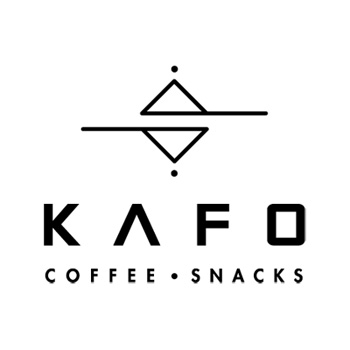 Kafo Franchise