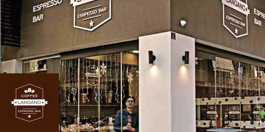 Η πρόταση franchise των LANGANO αφορά σε καθαρόαιμα street coffee shops 91b035d677c
