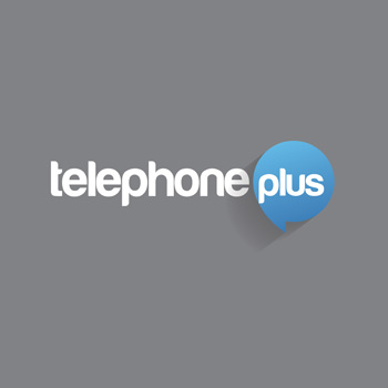 Telephoneplus Franchise