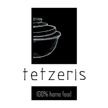 Tetzeris Logo 350