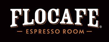 FLOCAFE EspressoRoom