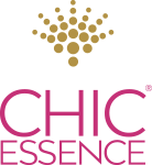 Chic Essence Logo