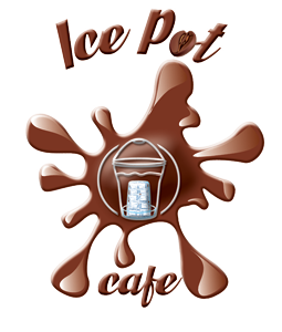 IcePot Cafe