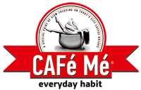 Cafe Me Logo New