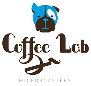 Coffeelab Logo New