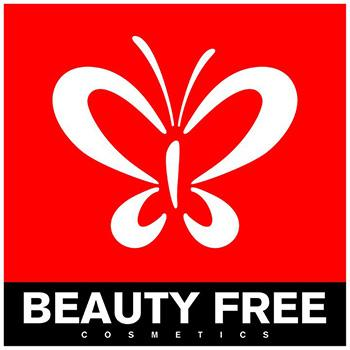 Beauty Free Logo