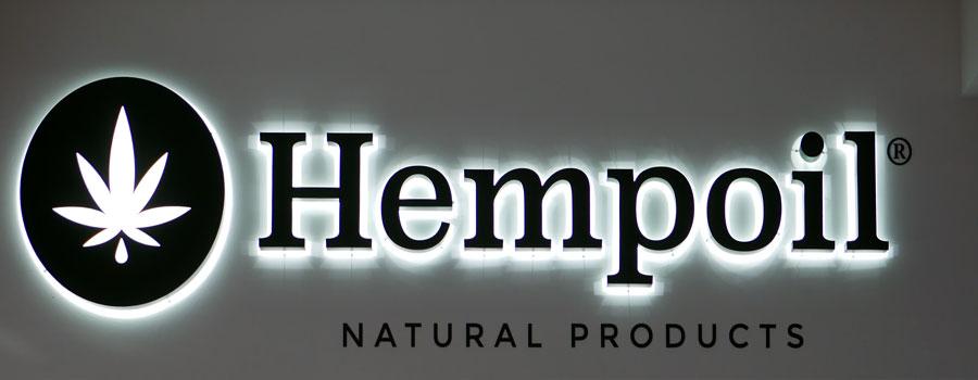 9d62edc088a ... Hempoil στην Βέροια στην οδό Παναγή Τσαλδάρη 30, του νο1 franchise στην  Ελλάδα με αποκλειστική διάθεση βιολογικών προϊόντων βιομηχανικής κάνναβης,  ...