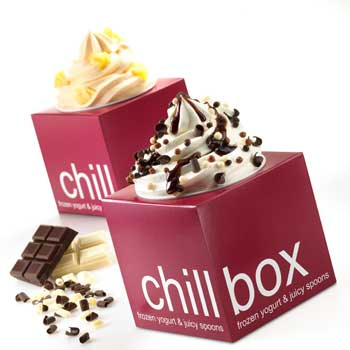 Chillboxintro