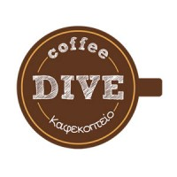 COFFEE DIVE Franchise Fill 200x200