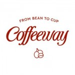 Coffeeway Logo 2016 350 Fill 150x150