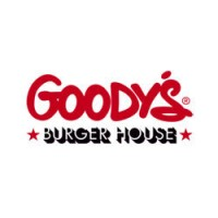 Goodys Burger House Franchise Fill 200x200