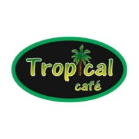 Tropical Cafe Franchise Fill 200x200