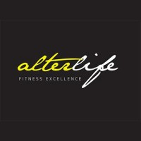 Alterlife Logo 350 Fill 200x200