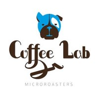 Coffeelab Logo New 350 Fill 200x200