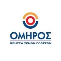 Omiros Franchise Fill 200x200