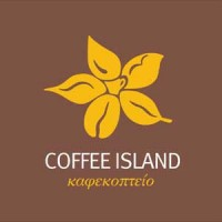 Coffee Island Logo Fill 200x200