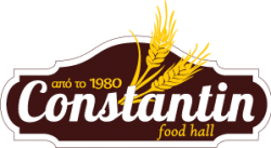 Constantin Logo New Fill 250x137