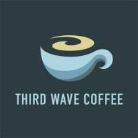 3rdwave Coffee Fill 200x200