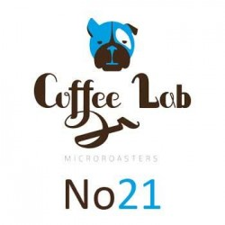 CoffeeLab No21 Fill 250x250