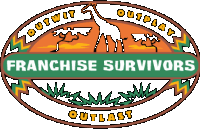 Franchise Survivors Fill 200x129