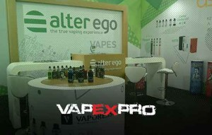 Alterego Vapexpo Fill 300x191