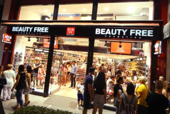 Beauty Free Store Fill 350x234