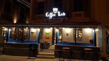 Coffee Lab Samos 2 Fill 350x197