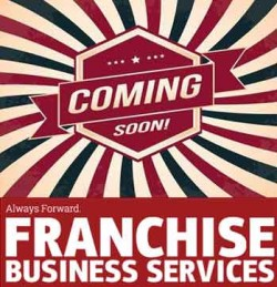 Comingsoon FBS Franchise Fill 250x259