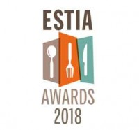 Estia Awards 2018 Fill 200x186
