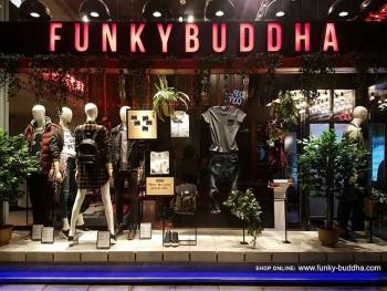 Funky Buddah 6 Fill 350x263