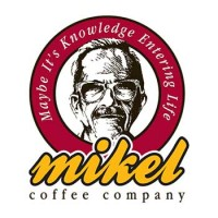 Mikel Logo 350 Fill 200x200