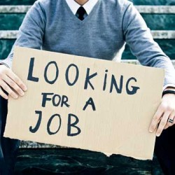 Unemployed Fill 250x250