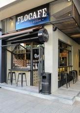Flocafe Espresso Room Street 1 Fill 164x230