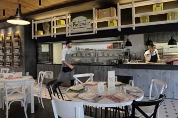 La Pasteria Store2 Fill 350x233