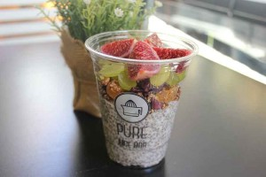 Pure Juice Bar Coconut Chia1 Fill 300x200