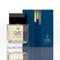 Chic Essence M100 Box Fill 200x200