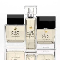 Chic Essence M Total Fill 200x200