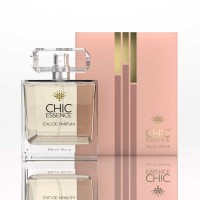 Chic Essence W100 Box Fill 200x200